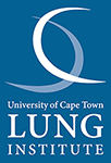 lung-inst-logo-150