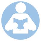 teaching-icon