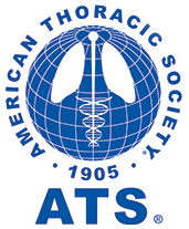 ats-logo-center