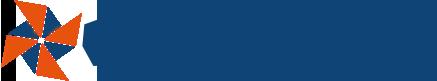 copdfoundation-logo