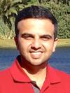 Ali Esmail