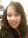 Carley Mandviwala