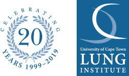 Lung-Instutute-logo-20-years-150-