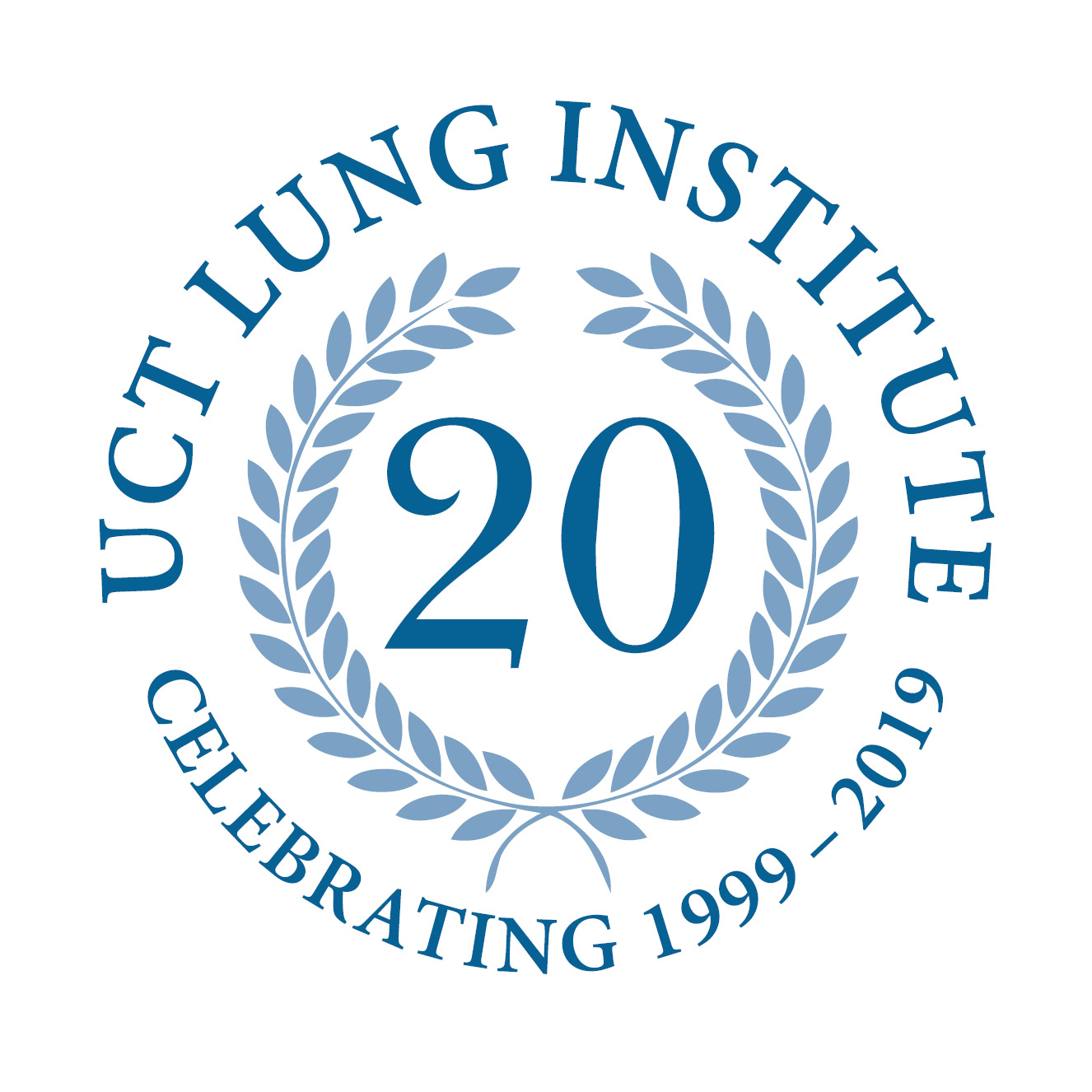 20 year logo_with Lung Inst