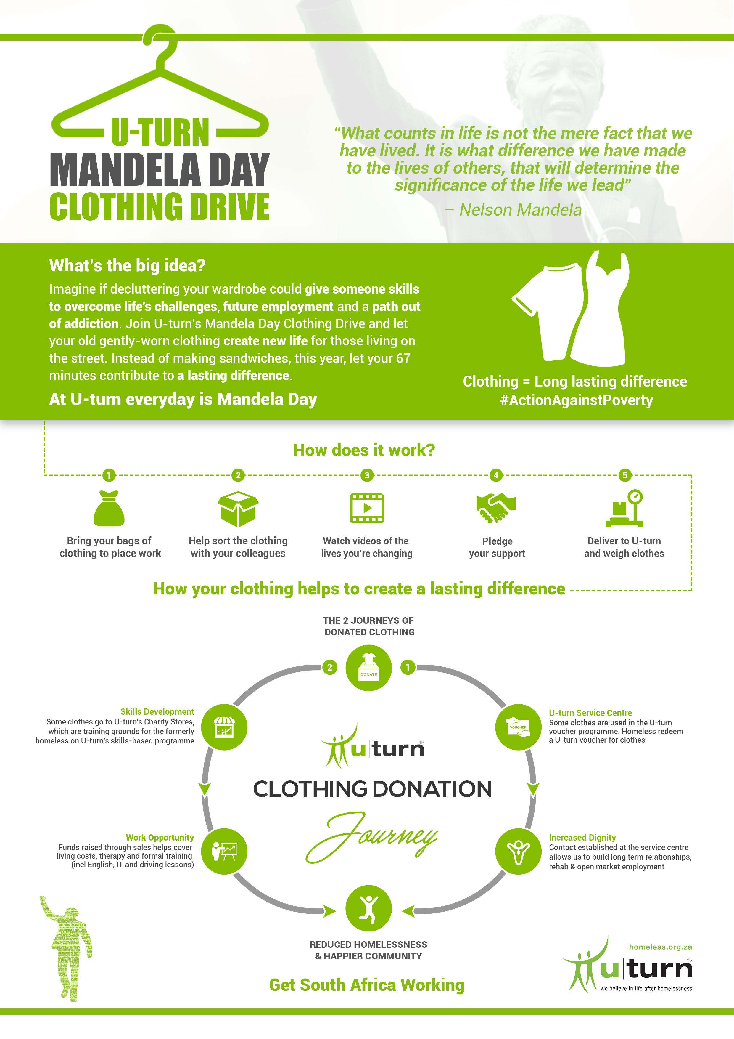 U-turn-Mandela-Day-Clothing-Drive-2019_Page_1